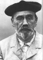 + DETALHES DA OBRA Paul Cezanne