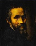+ DETALHES DA OBRA Michelangelo