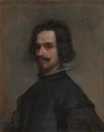 + DETALHES DA OBRA Velázquez