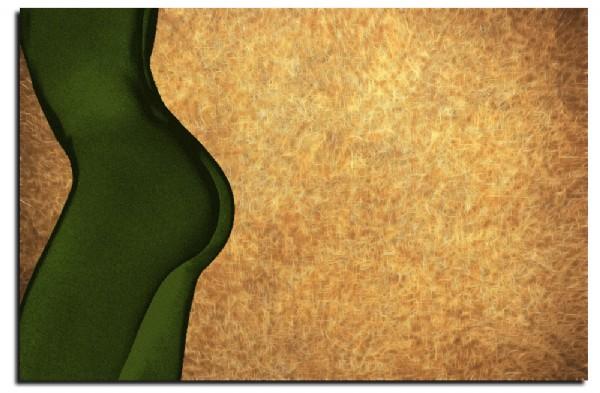 CLIQUE PARA AMPLIAR A OBRA Ver-te Verde